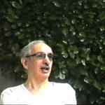 Pierino Aceti è il protagonista del documentario Pierino di Luca Ferri (Italia, 2018)
