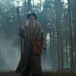 Anziani maghi in The Last Warrior di Dmitry Dyachenko (Posledniy bogaty, Rusia 2017)