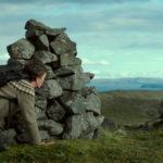 Punti nascosti di osservazione ne La donna elettrica di Benedikt Erlingsson (Kona fer í stríð, Islanda, Francia, Ucraina 2018)