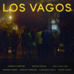 La locandina di Los vagos di Gustavo Biazzi (Argentina, 2017)