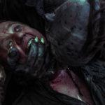 Momenti di puro orrore durante Notte nuda di Lorenzo Lepori (Italia, 2018)