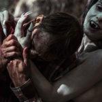 Macabri e perversi rituali in Notte nuda di Lorenzo Lepori (Italia, 2018)