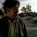 Uno dei personaggi di Revolver Mind di Alejandro Ramírez Corona (Mente revolvér, Messico, USA 2017)