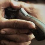 Armi pericolose in Revolver Mind di Alejandro Ramírez Corona (Mente revolvér, Messico, USA 2017)
