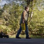 Steve Carell, ottimo protagonista di Benvenuti a Marwen di Robert Zemeckis (Welcome to Marwen, USA 2018)