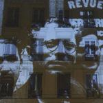 I volti delle vittime nel documentario I bambini di Rue Saint-Maur 209 di Ruth Zylberman (Francia, 2018)
