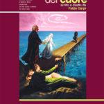 La locandina de Le intermittenze del cuore di Fabio Carpi (Italia, 2003)