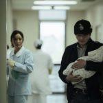 Emozioni e tensioni per la neo-nascita in Baby di Jie Lu (Bao Bei Er, Cina 2018)