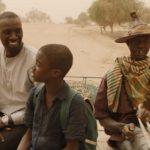 Altri momenti di transito ne Il viaggio di Yao di Philippe Godeau (Yao, Francia, Senegal 2018)