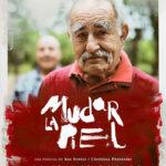 La locandina del documentario Mudar la piel di Ana Schulz e Cristóbal Fernández (Spagna, 2018)