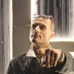 Follia senza freni nel documentario Vienna Calling di Petr Šprincl (Repubblica Ceca, Slovacchia 2018)
