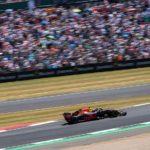Velocità pura nel corso di Formula 1 - Drive to Survive, serie tv (UK, 2019)