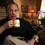 Ancora William Friedkin, intervistato nel corso del documentario Friedkin Uncut di Francesco Zippel (Italia, 2018)