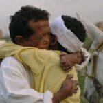 Momenti di forte presa emotiva durante Yomeddine di Abu Bakr Shawky (Egitto, USA, Austria 2018)