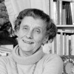 Astrid Lindgren nel documentario Astrid di Kristina Lindström (Svezia, 2016)