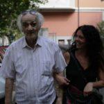 Assistenza agli anziani nel documentario La città che cura di Erika Rossi (Italia, 2019)