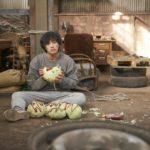 Zombi adolescenti in The Odd Family: Zombie on Sale di Lee Min-jae (Corea del Sud, 2019)