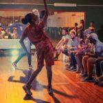 Il ballo come strumento di ricerca identitaria nel documentario Fabulous di Audrey Jean-Baptiste (Francia, 2019)