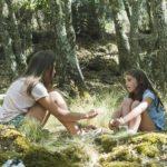 Adolescenza e natura nel documentario Inland/Meseta di Juan Palacios (Spagna, 2019)