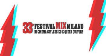 festival mix 2019