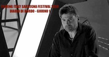 Filming Italy Sardegna Festival 2019