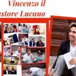 Un'immagine promozionale da Vincenzo il pastore Lucano di Emanuele Di Leo (Italia, 2019)