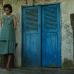 Carol Duarte in un momento de La vita invisibile di Eurídice Gusmão di Karim Aïnouz (A Vida Invisível, Brasile 2019)