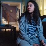 Rhianne Barreto, protagonista di Share di Pippa Bianco (USA, 2019)