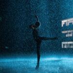 Una splendida immagine di ballo in Yuli - Danza e libertà di Icíar Bollaín (Spagna, Cuba, UK, Germania 2018)