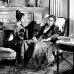 Un'immagine in puro melodramma da Casa Ricordi di Carmine Gallone (Italia, Francia 1954)