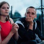 I giovani protagonisti di Corpus Christin di Jan Komasa (Boze Cialo, Polonia 2019)