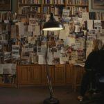 Un'immagine tratta dal documentario My Father the Spy di Gints Grube e Jaak Kilmi (Lituania, Germania, Repubblica Ceca, Estonia 2019)