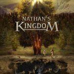 La locandina originale di Nathan's Kingdom di Olicer J. Muñoz (USA, 2018)