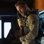 Ryan Reynolds protagonista di 6 Underground di Michael Bay (USA, 2019)