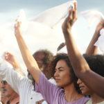L'unione fa la forza in Bacurau di Kleber Mendonça Filho e Juliano Dornelles (Brasile, Francia 2019)