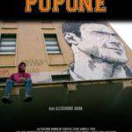 La locandina del cortometraggio Pupone di Alessandro Guida (Italia, 2019)