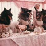 In Compagnia dei Lupi (UK, 1984)