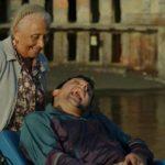 Il forte legame tra madre e figlio nel corto Ciruzziello di Ciro D'Aniello (Italia, 2018)