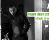 Prato Film Festival 2020: diario di bordo #1
