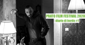 Prato Film Festival 2020