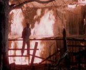 Mississippi Burning – Le radici dell'odio