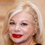 Sandra Milo, ospite d'onore al Prato Film Festival 2020