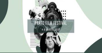 Prato Film Festival 2020: presentazione