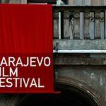 Un'immagine dal Sarajevo Film Festival 2020