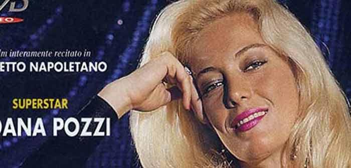 (Re)Visioni Clandestine #41: Inside Napoli