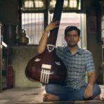 La sfida della musica in The Disciple di Chaitanya Tamhane (India, 2020)
