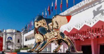 Venezia 77: i premi