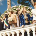 Compromessi sposi di Francesco Miccichè, film della rassegna