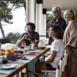 Croce e delizia di Simone Godano, film presentato al Festival