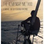 La locandina originale de Il Metodo Kempinsky di Federico Salsano (The Kempinsky Method, Italia 2020)